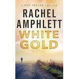 cover of White Gold