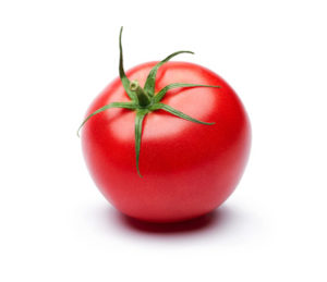 For Those Of You Who Dont Speak Italian My Hand Is First Up It Means Tomato Why I Have No Idea If Want To Find Out More About The Concept