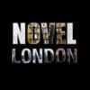 Novel London logo