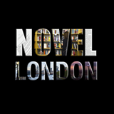 Novel London Logo