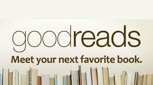 6 Ways For Indie Authors To Use Goodreads To Network