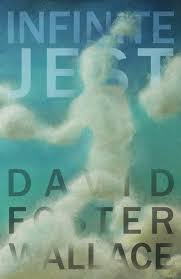 Literary fiction readers get all the feels? You're having an infinite jest, aren't you?