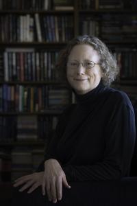 Photo Of M Louisa Locke