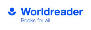 wr logo