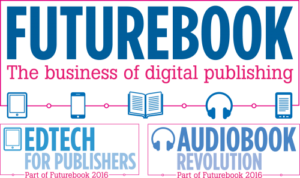 futurebook-x3-logos_1