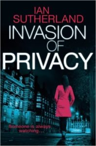invasion-of-privacy-cover