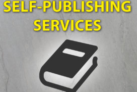 Evaluating Self-Publishing Services