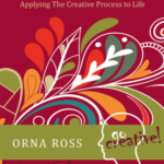 The Go Creative! Show Orna Ross