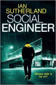 social-engineer-cover