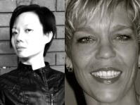You've Written It, Now Own It: Understanding Your Author Role: Jay Artale & Yen Ooi