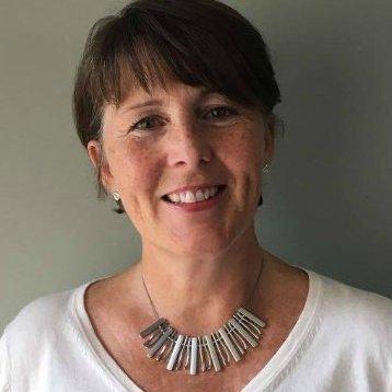 Diana Horner eBook Partnership