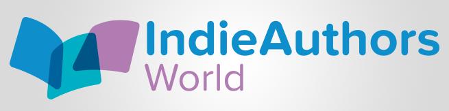 Indie Author World