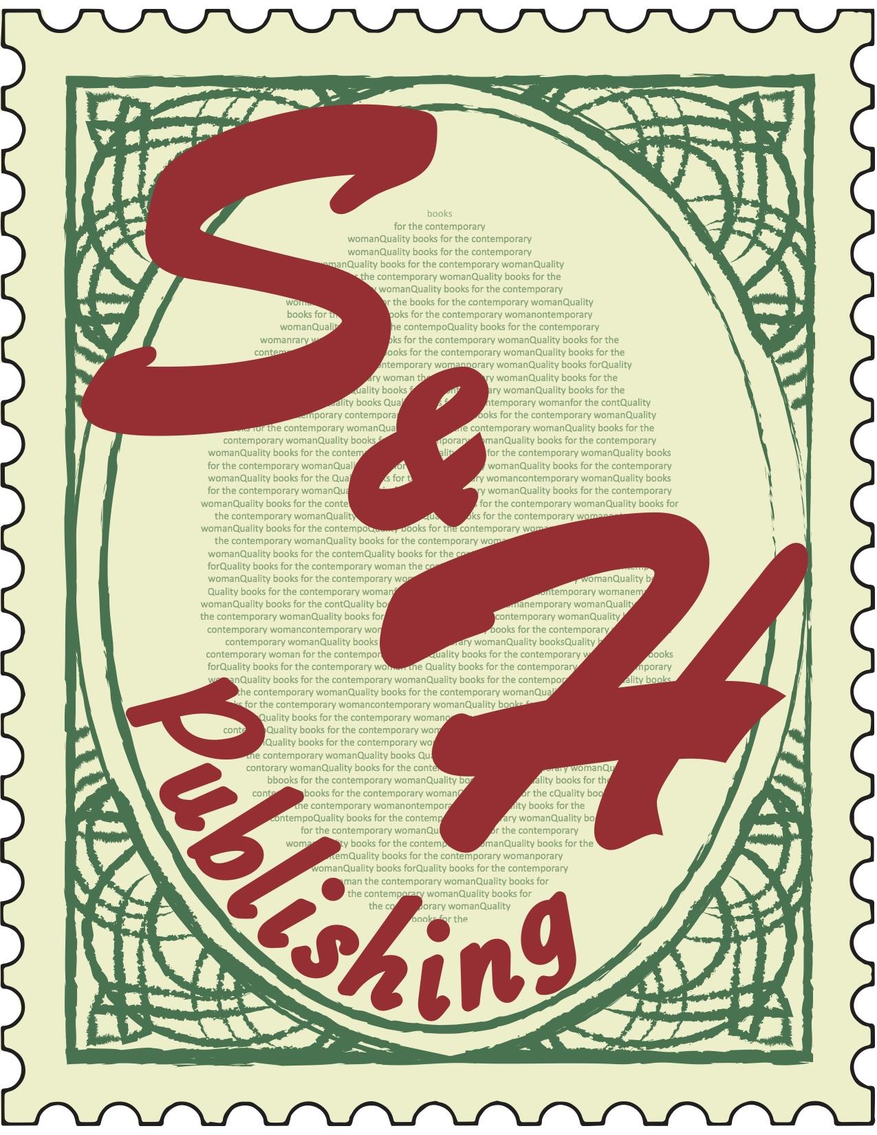 S&H Publishing Sponsor page