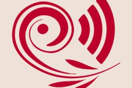 Orna Ross Go Creative Show Logo