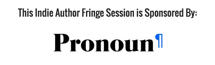 Session Sponsored by Pronoun