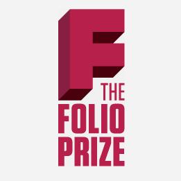 the-folio-prize