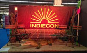 indiecon-web
