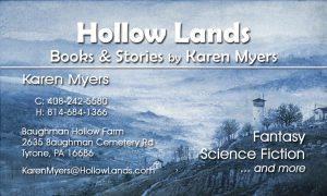 hollowlands-businesscard-300dpi-rgb-300x180