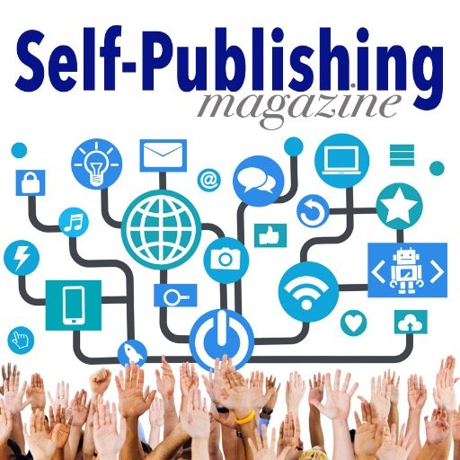 Why Self-publishing Requires Constant Research From First Draft To Post Publication
