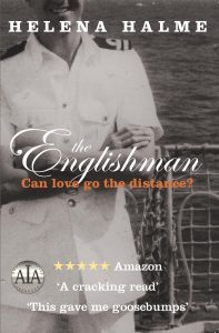 Launch cover of The The Englishman