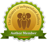 How Indie Authors Can Gain An Extra Income Stream In Time For Christmas