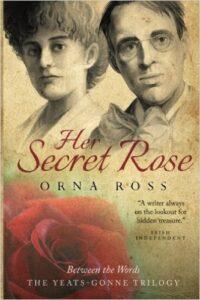 her-secret-rose