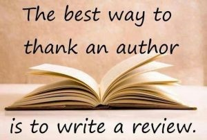 write with the best reviews