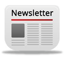 Newsletter research approach
