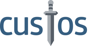 custos-logo-larger-1