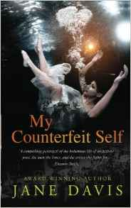 Cover of My Counterfeit Self
