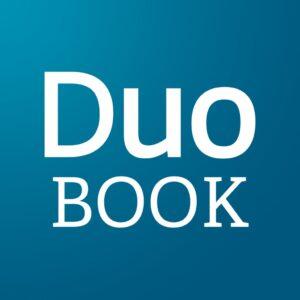 duobook