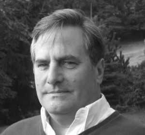 Andrew Rosenheim