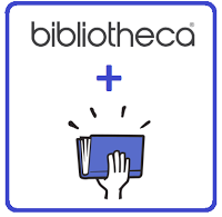 bibliotheca-smashwords