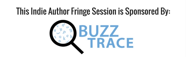 buzz-trace-session-header