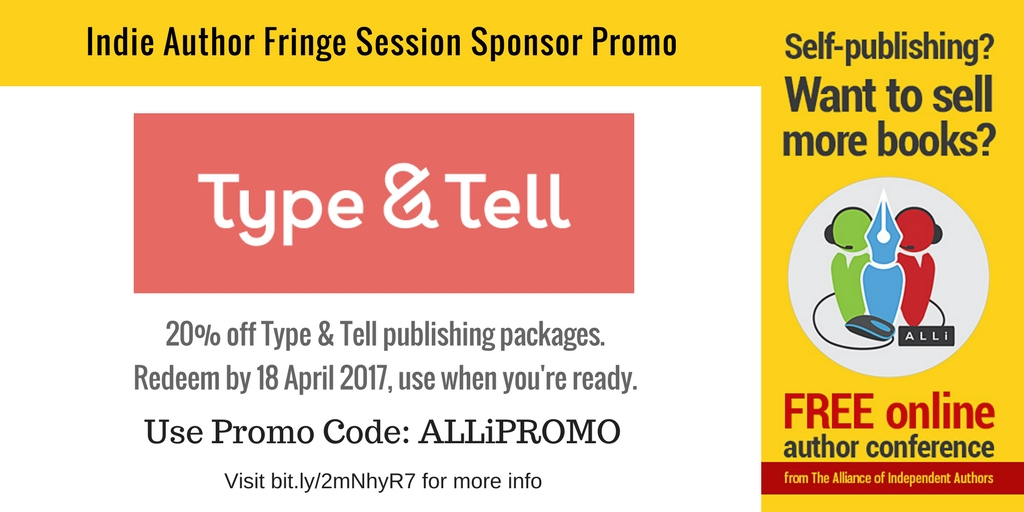 iaf-lbf-session-sponsor-type-tell-2