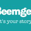 Beemgee logo