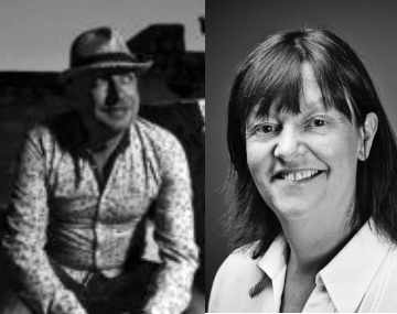 Get It Written: Understanding The Seven Stages Of The Writing Process: Orna Ross & Jerome Griffin