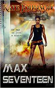 max-17