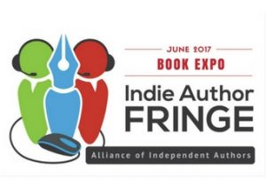 3 column IAF Book Expo