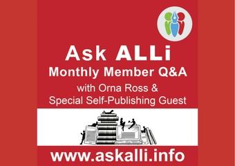 Ask ALLi 3 column Image for Newsletter