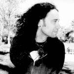 Adam Borretz
