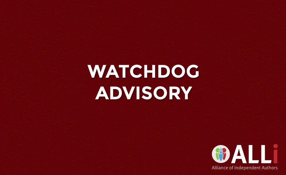 Watchdog Advisory: ProofProfessor