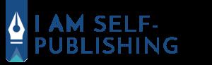 I am Self-Publishing Logo