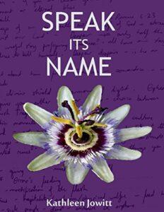 speak-its-name