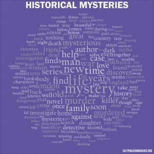 wordcloud11_histmyst