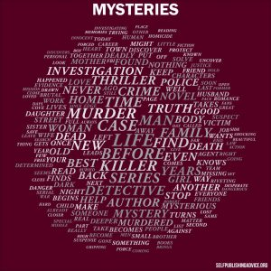 wordcloud2_mysteries