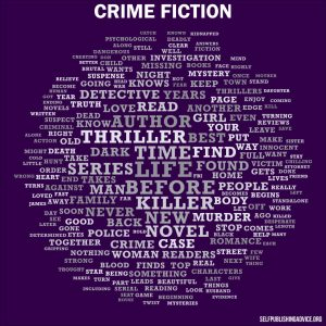 wordcloud5_crime