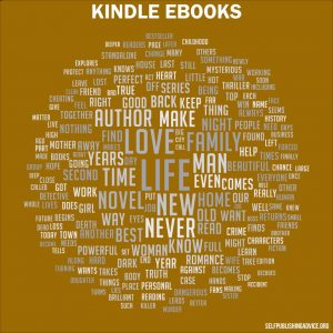 wordcloud_kindle