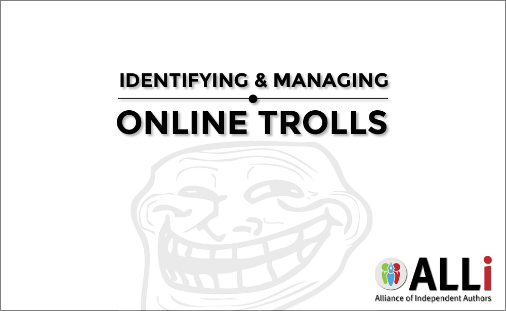 Identifying And Managing Online Trolls