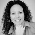 Headshot of Laura Morelli